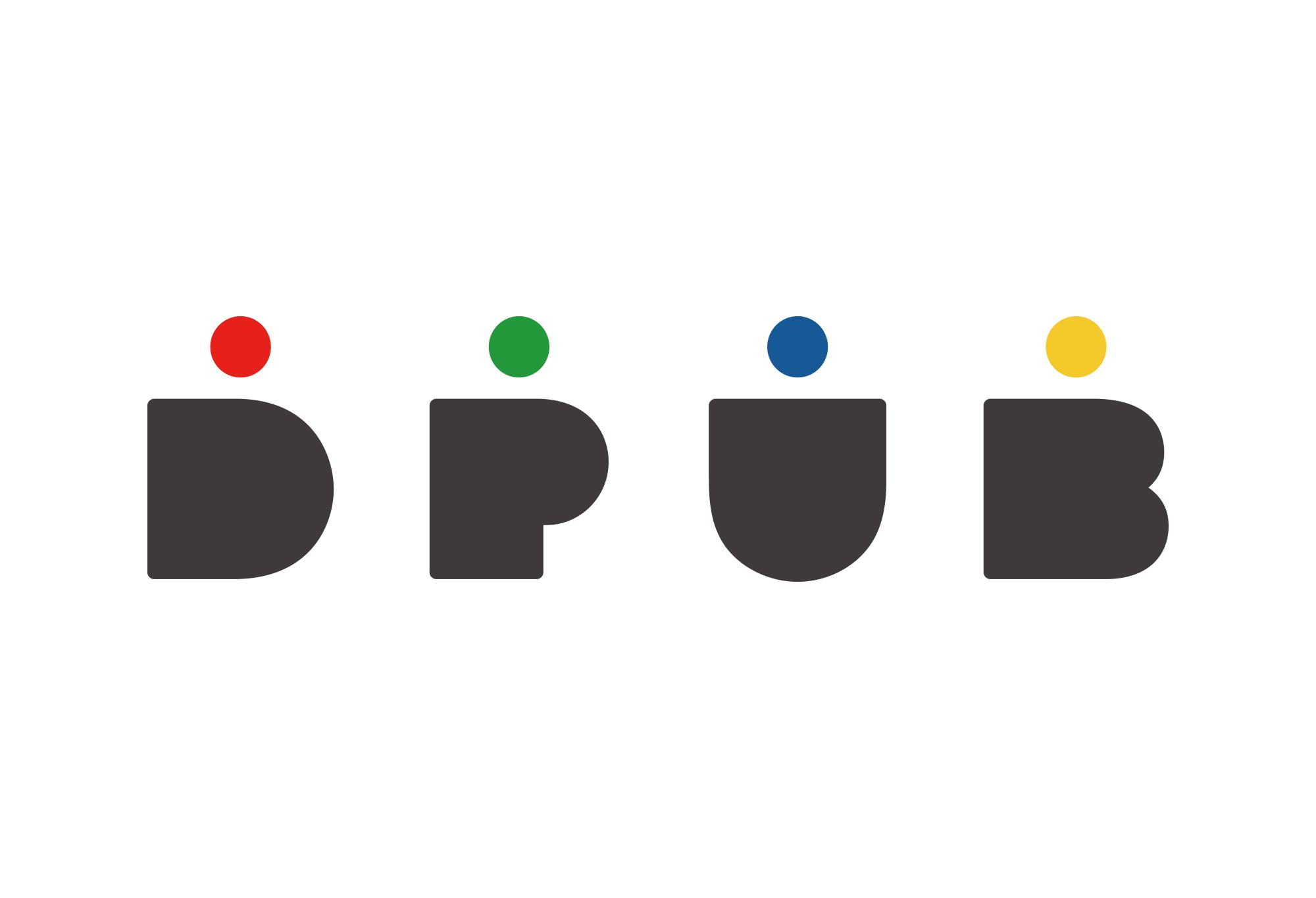 dpub2