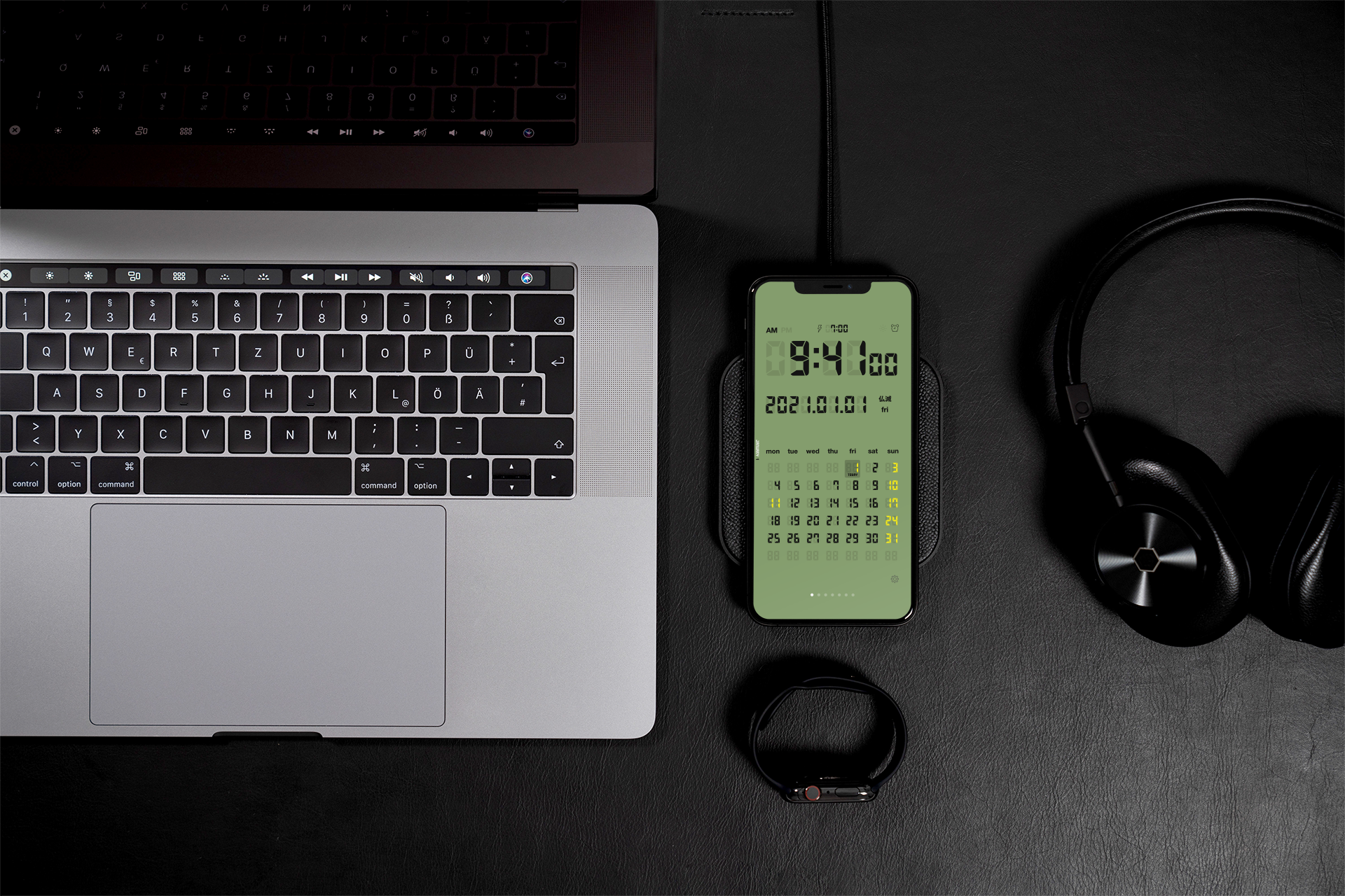 mockup-of-an-iphone-11-pro-placed-on-a-wireless-charger-3838-el1-1