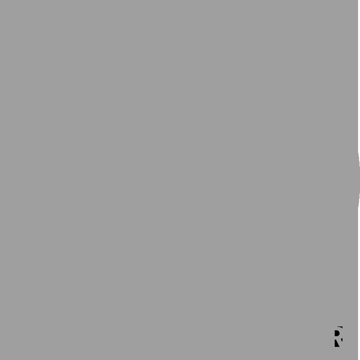 株式会社フォーユー | スマホアプリのUI/UX及びWebデザインやロゴデザインなどグラフィックデザイン全般で多くの開発に携わらせて頂いております。