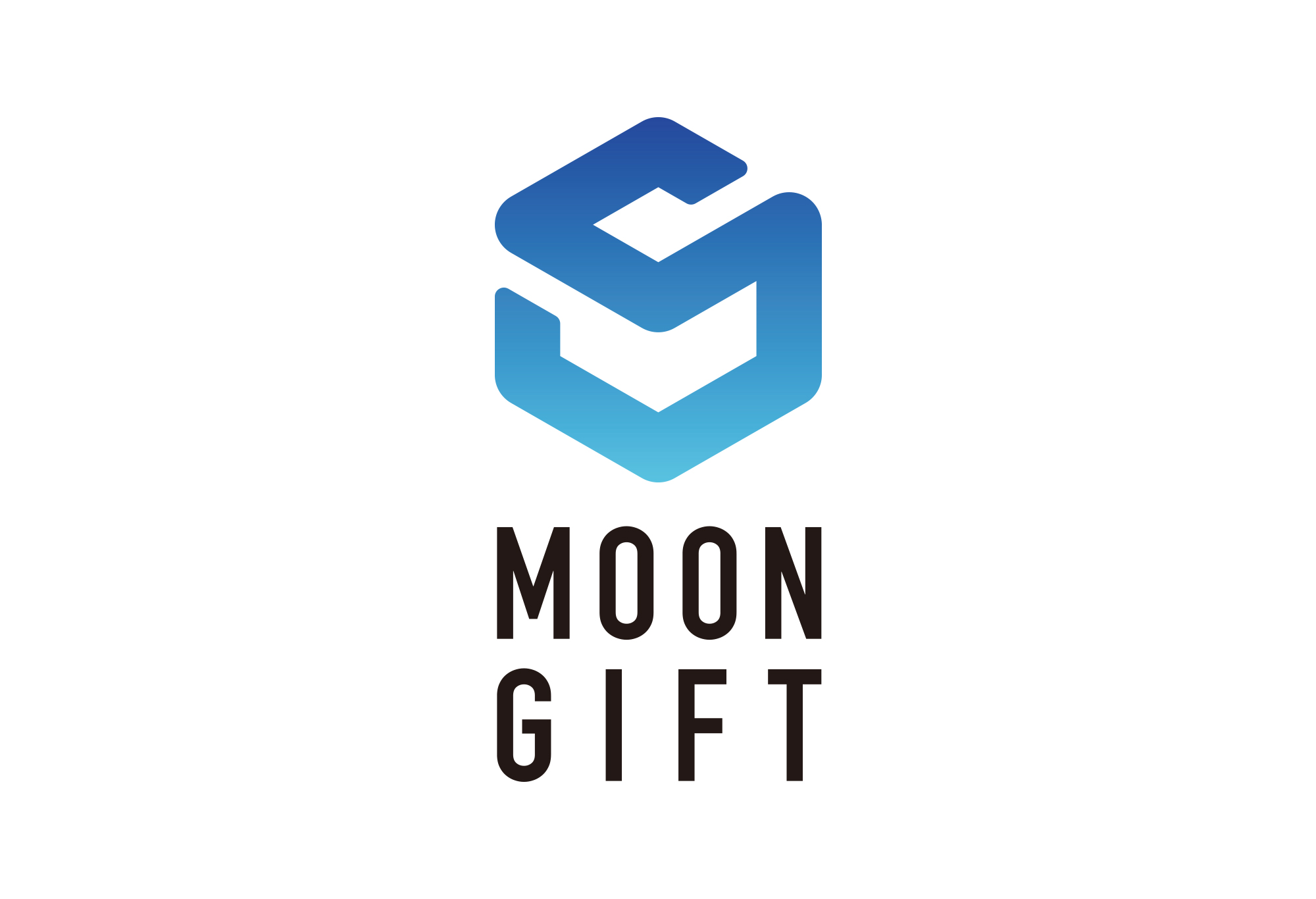 moongift1