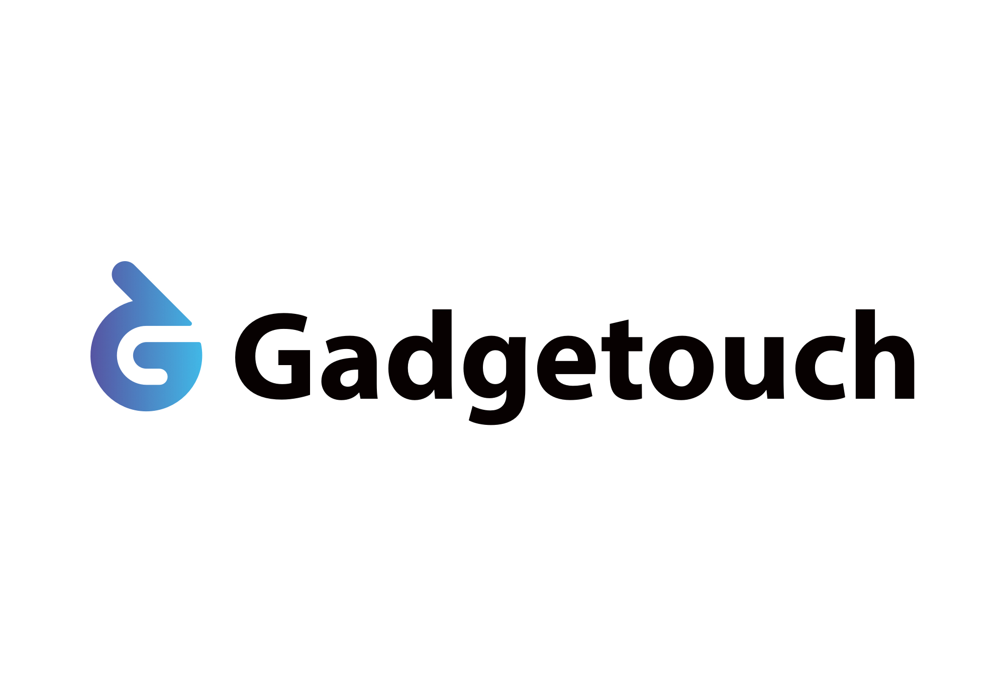 Gagetouch02