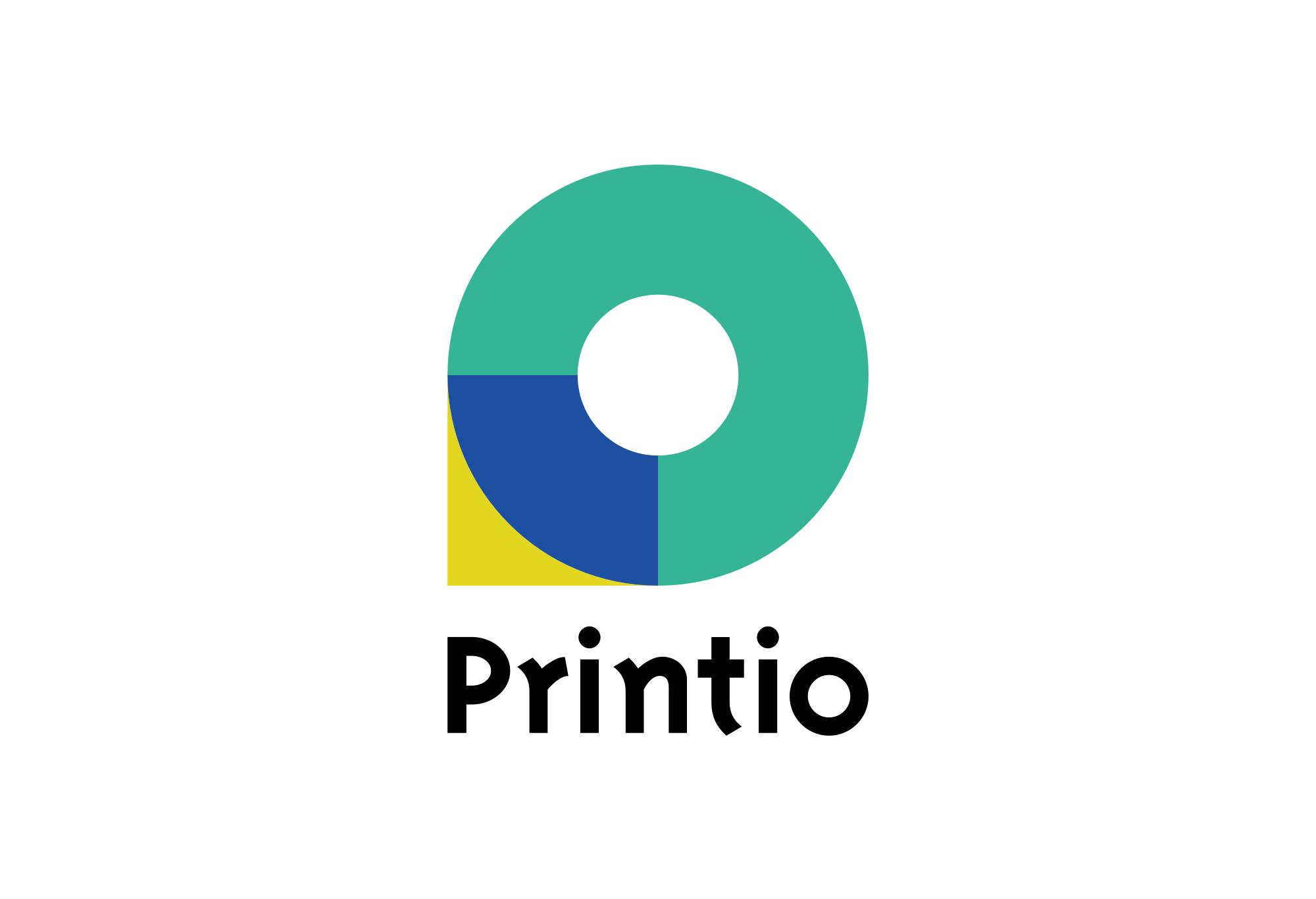 Printio1